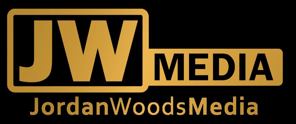 www.IordanWoodsMedia.com